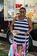 FX101T-37-Germantown Pretzel Festival.jpg