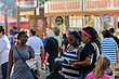 FX101T-40-Germantown Pretzel Festival.jpg