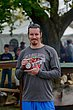 FX104T-133-Enon Apple Butter Festival.jpg