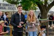 FX104T-137-Enon Apple Butter Festival.jpg