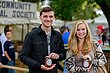 FX104T-138-Enon Apple Butter Festival.jpg