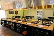 FX105-O-1-The Learning Kitchen.jpg