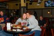 FX106-O-55-Fifth Street Brewpub.jpg
