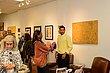 FX107-O-36-Gallery 510 Fine Art.jpg