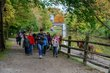 FX10W-682-Miami and Erie Canal Towpath Trail.jpg