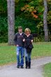 FX10W-685-Miami and Erie Canal Towpath Trail.jpg