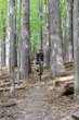 FX10W-702-Bedford Singletrack Mountain Bike Trail.jpg