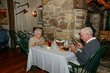 FX113-O-141-Spread Eagle Tavern.jpg