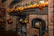 FX113-O-144-Spread Eagle Tavern.jpg