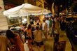 FX114L-321-The Moonlight Market on Gay Street.jpg