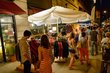 FX114L-322-The Moonlight Market on Gay Street.jpg