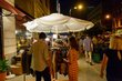 FX114L-323-The Moonlight Market on Gay Street.jpg