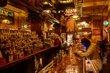 FX115-O-17-The Century Bar.jpg