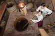 FX116-O-88-Carillon Brewing Company.jpg