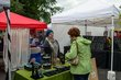 FX116L-40-Old Hilliardfest.jpg
