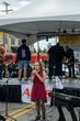 FX116L-49-Old Hilliardfest.jpg