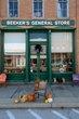 FX119-O-20-Beekers General Store.jpg