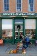 FX119-O-21-Beekers General Store.jpg