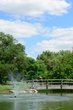 FX11L-644-Schiller Park.jpg