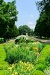 FX11L-923 Huntington Gardens.jpg