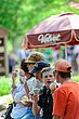 FX15T-209-Ice Cream Festival.jpg