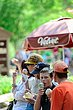 FX15T-211-Ice Cream Festival.jpg