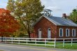 FX17E-13-Little Red Schoolhouse.jpg