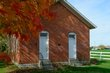 FX17E-16-Little Red Schoolhouse.jpg