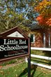 FX17E-20-Little Red Schoolhouse.jpg