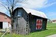 FX1D-244-Quilt Barn.jpg