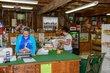 FX21D-105-Barn N Bunk Farm Market.jpg