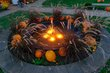 FX23D-308-Fall Mums and Pumpkins Festival.jpg