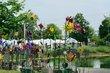 FX23L-93-Westerville Music  Arts Festival.jpg