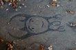 FX23X-35-Leo Petroglyph State Memorial.jpg