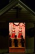 FX25D-18-Niedermans Family Farm Christmas Walk.jpg