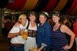 FX33L-281-Columbus Oktoberfest.jpg