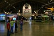 FX3Q-889-National Museum of the United States Air Force.jpg