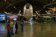 FX3Q-894-National Museum of the United States Air Force.jpg