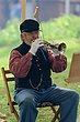 FX4R-39-Glendower Civil War Encampment.jpg