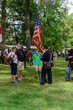 FX4R-40-Glendower Civil War Encampment.jpg