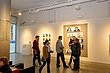 FX50V-22-Dayton Visual Arts Center.jpg