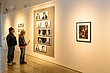 FX50V-24-Dayton Visual Arts Center.jpg