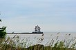 FX6B-281-Lorain West Breakwater Lighthouse.jpg