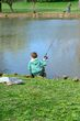FX73U222 Firefighters Fishing Derby.jpg