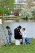 FX73U226 Firefighters Fishing Derby.jpg