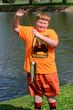 FX73U239 Firefighters Fishing Derby.jpg