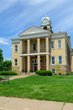FX77A-26-Adams County Courthouse.jpg