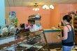 FX86-O-48-Llyods Sweet Shoppe.jpg