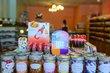 FX86-O-49-Llyods Sweet Shoppe.jpg
