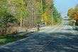 FX87A-50-Van Buren State Park.jpg